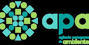 logotipo-APA